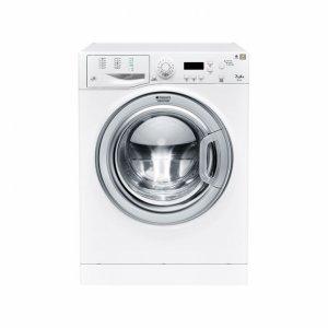 Washing Machine Hotpoint-Ariston WMG 8237BS EU
