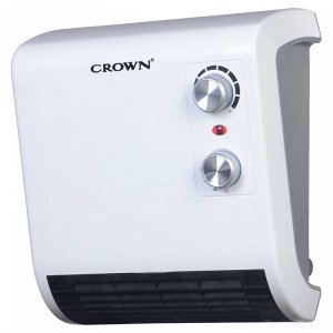 Heater Crown CBH-1029