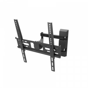 TV Wall Supports MANTA UCH 006