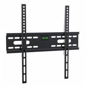 TV Wall Supports MANTA UCH 009