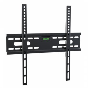 TV Wall Supports MANTA UCH 009
