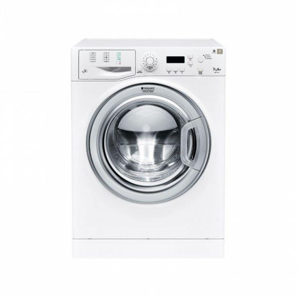 Washing Machine Hotpoint-Ariston RSG 925 JS EU