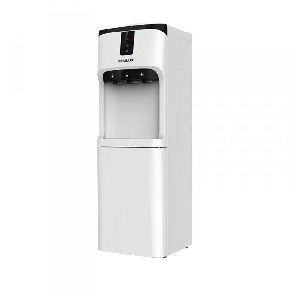 Water Dispenser Finlux FWD-1908/FWD-985***