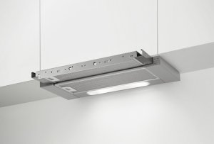 Built-in Hood AEG DPB 3630M