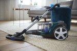 Vacuum Cleaner Philips FC9334/09