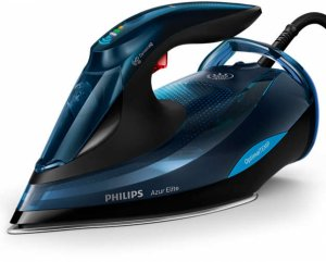 Iron Philips GC5034/20