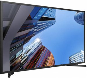 LED TV Samsung UE40M5002AKXXH