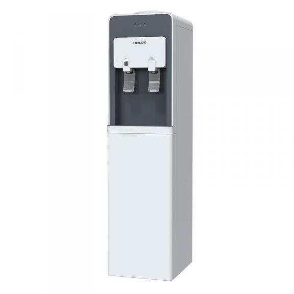 Water Dispenser Finlux FWD-999/FWD-1907
