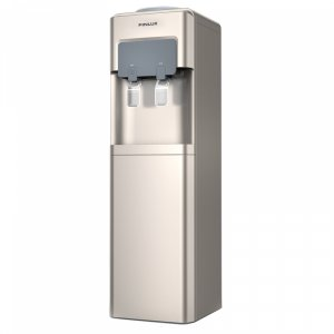 Water Dispenser Finlux FWD-1909 GOLD