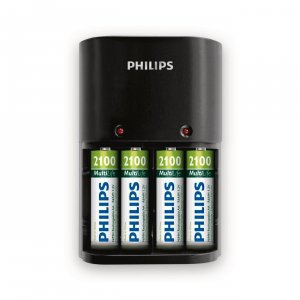 Charger Philips SCB1490NB/12