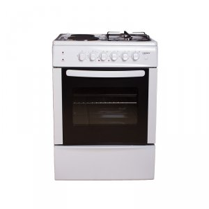 Cooker (electric/gas) Crown CR-6060V