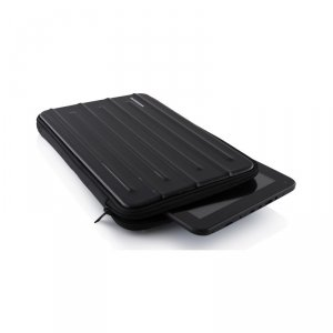 Tablet case Modecom FREECASE 10 BLACK