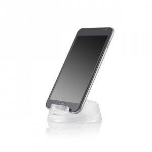 Holder Modecom MC-TH01S SMARTPHONE STAND