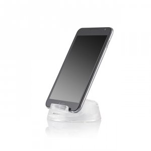 Holder Modecom MC-TH01S SMARTPHONE STAND