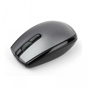 Mouse Modecom MC-320 USB