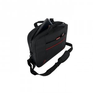 Laptop bag Modecom YORK T1 15.6""