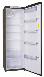 Fridge Finlux FXRA 39557 IX