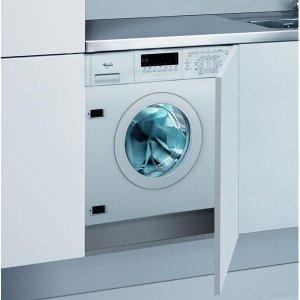 Built-in Washing Machine Whirlpool AWOC 0614