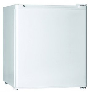 Refrigerator Mini Bar Crown CM-48A