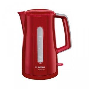 Water Kettle Bosch TWK3A014