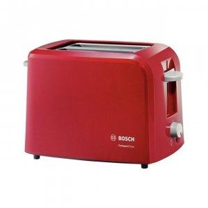 Toaster Bosch TAT3A014