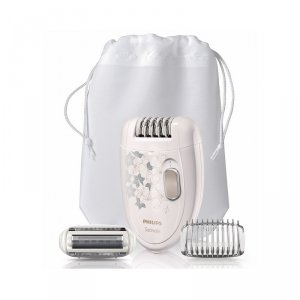 Epilator Philips HP6423/00