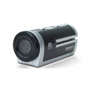 Camcorder Best Buy EASY SNAP HD SPORTCAM