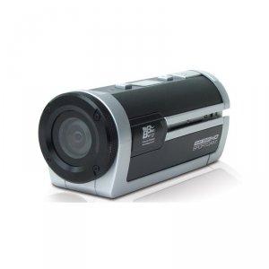 Camcorder Best Buy EASY SNAP HD SPORTCAM