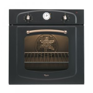 Built-in Oven Whirlpool AKP 288 NA DECO