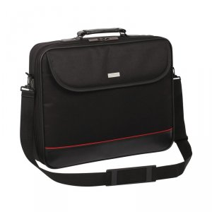Laptop bag Modecom MARK 15,6""