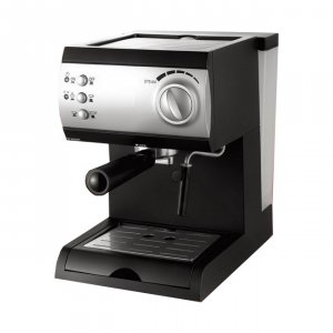 Electric Coffee Maker Crown CEM-1515