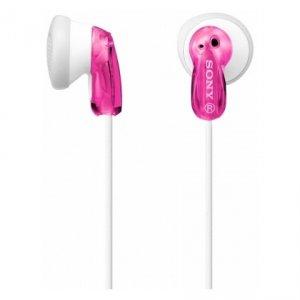 Headphones Sony MDR E9LPP