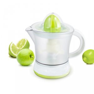 Juice Maker Crown CCP-6542