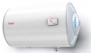 Water Heater Tesy GCH 80 44 30 B12 TSR