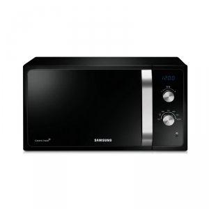 MicroWave Samsung MS23F301EAK/OL/