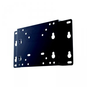 TV Wall Supports X-TREMER 1032F