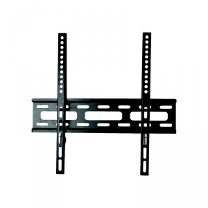 TV Wall Supports X-TREMER 2650F
