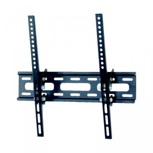 TV Wall Supports X-TREMER 2650T
