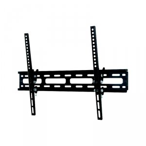 TV Wall Supports X-TREMER 3265T