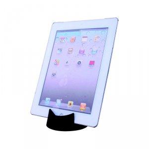 Holder X-TREMER PAD X1R TABLET STAND