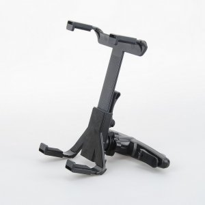 Holder X-TREMER PAD X3 CAR TABLET CAR STAND