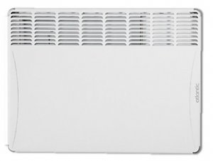 Convector Atlantic F118 1500W DESIGN
