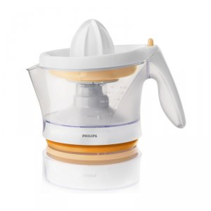 Juice Maker Philips HR2744/40