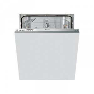 Built-in Dishwasher Hotpoint-Ariston LTB 4B019 EU