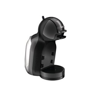 Electric Coffee Maker NESCAFE®  Dolce Gusto® KP120831 NDG MINI ME BLK