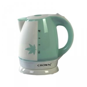 Water Kettle Crown CK-1818 P