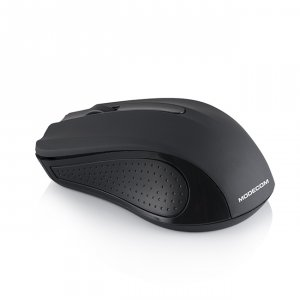 Mouse Modecom MC-WM9 BLACK WIRELESS