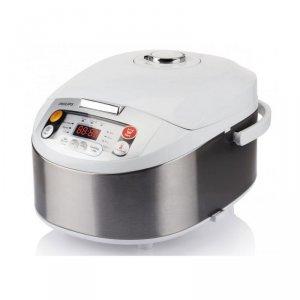 Multicooker Philips HD3037/70