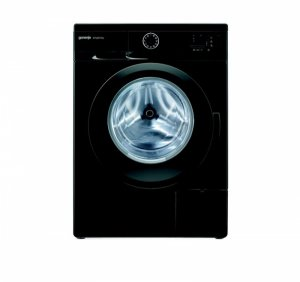 Washing Machine Gorenje WA72SY2 B