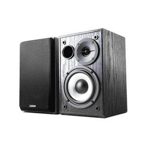 Speakers Edifier R-980T 2.0